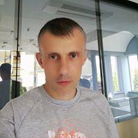 Олег Ковтун