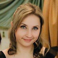 Татьяна Рудинская