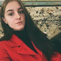 Sasha Fedorova