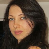 Татьяна Стронская