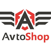 Менеджер AvtoShop