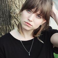 Алина Поплавская