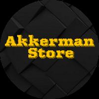 Akkerman Store