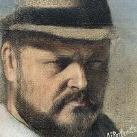 Андрей Мизак