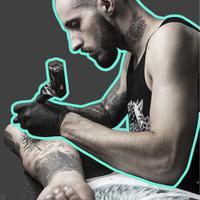 Bandit Tattoo Studio