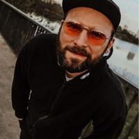 Евгений Костик