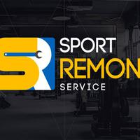 Sportremont Service