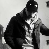 Андрей Панчук