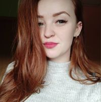 Наталия Навоец