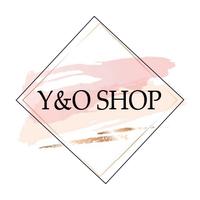 YO SHOP