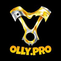 olly pro
