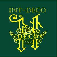 INT-DECO