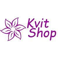KvitShop