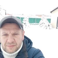 Юрий Леонидович