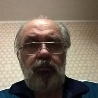 Гуренко Анатолій Степанович