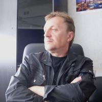 Евгений Пламм