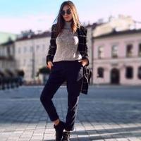 Ilona Hobosha