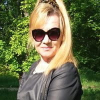 Майя Кудрявцева