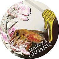 Manuka Organic