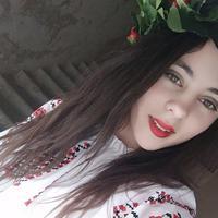 Софія Фульмес