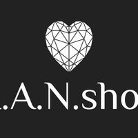 RANshop