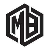 Mobi Brand Форманюк