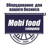 Mobifood