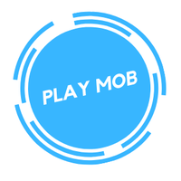 PLAY MOB
