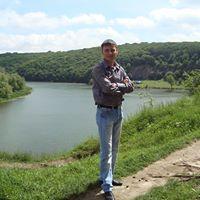 Леонид Алексеевич