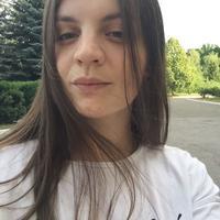 Анна Шама