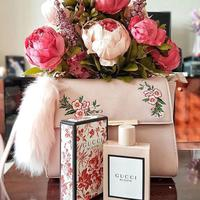 Happy Parfumer