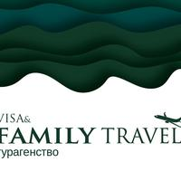 Любомир Visa_Family
