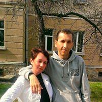 Irina Stasyuk
