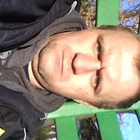 Олег Сорочан