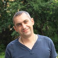Олег Жуко