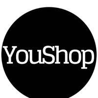 YouShop247