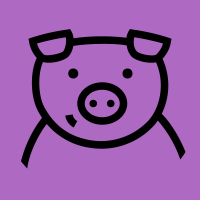 Starpechers Shop