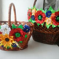 handmade Alena