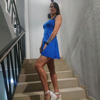 Катерина Кобыжча