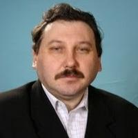 Сергей Федченко