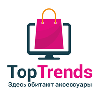 Toptrends