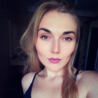 Елена Лесниченко