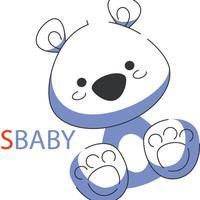 sbaby