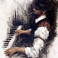 Andrey Danchenko