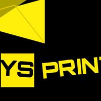 YSprint