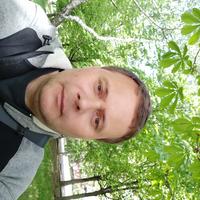 Сергей Ходаковский