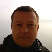Микола Мокан