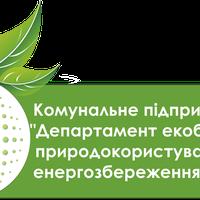 КП ДЕПЕ ДОР