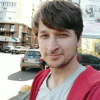 Костянтин
