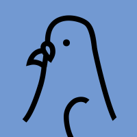 Sky Whale Case